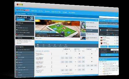 Sportingbet site de apostas online